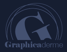 Les studios Graphicaderme