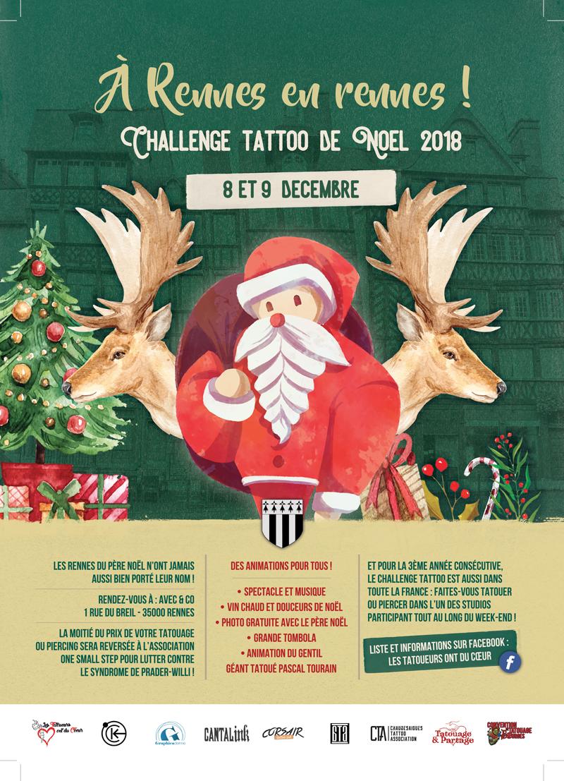 affiche_challenge_tattoo_2018