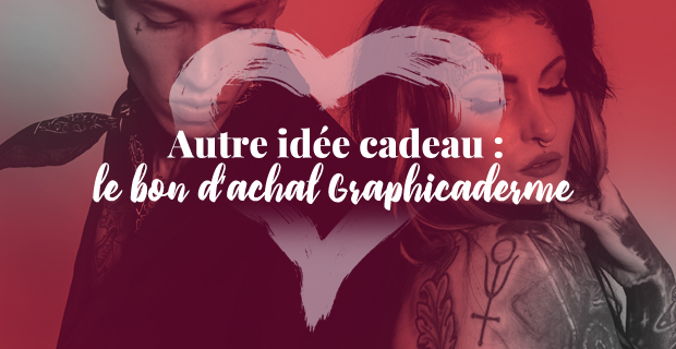 graphicaderme-saint-valentin-tatouage-piercing