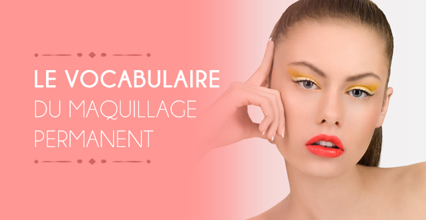 graphicaderme-maquillage-permanent-avignon-dermopigmentation