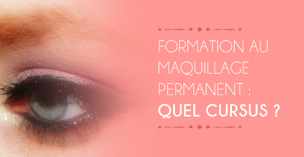 graphicaderme-maquillage-permanent-avignon-formation