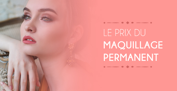 graphicaderme-maquillage-permanent-avignon-prix