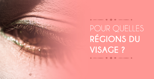 graphicaderme-maquillage-permanent-avignon-sourcils-cils-levres-yeux