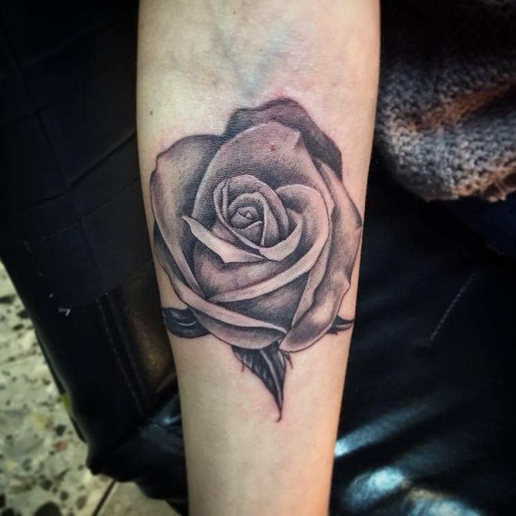 Agenda conventions steven chaudesaigues - Tattoo rose bras ...