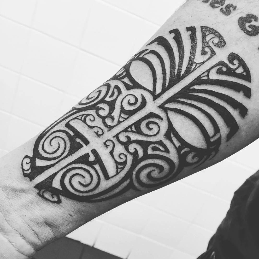 Image tatouage polynesien galerie tatouage - Creer son tatouage polynesien ...