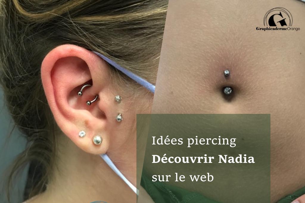nadia-piercing-orange-vaucluse-perceur-perceuse