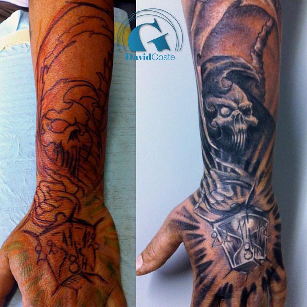 Idée De Tatouage Homme idées tatouage homme | graphicaderme