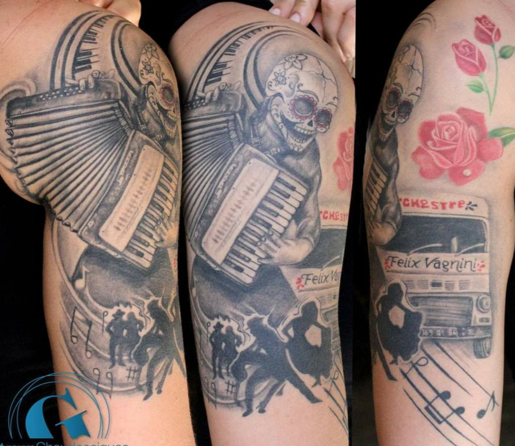 steven-chaudesaigues-journee-internationale-musique-tattoo-tatouage