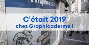 graphicaderme-tatouage-avignon-orange-2019