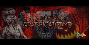 graphicaderme_avignon_party_halloween_tatouage