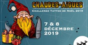 actualite-challenge-tattoo-2019-chaudes-aigues