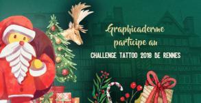 graphicaderme-challenge-tattoo-2018-actualite