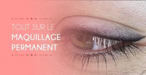 graphicaderme-maquillage-permanent-avignon-tout-savoir