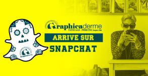 graphicaderme-snapchat-tatouage-tattoo
