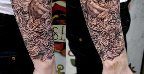graphicaderme-tatouage-statue-vaison-bollene-nyons-carpentras-valreas-malaucene