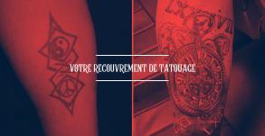 graphicaderme-tatoueur-cover-up-tatouage-recouvrement-avignon-vaucluse