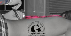 graphicaderme_studio_piercing_vaison_la_romaine
