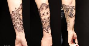 graphicaderme_studio_tatouage_vaucluse_vaison_tattoo_mandala