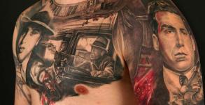 graphicaderme_tatouage_realiste_tatoueur_avignon_stephane_chaudesaigues