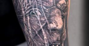 joe-wild-graphicaderme-tatouage-nosferatu-vampire-bollene-nyons-carpentras-valreas-malaucene