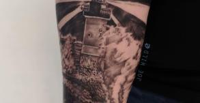 joe-wild-graphicaderme-tatouage-phare-tattoo-bollene-nyons-carpentras-valreas-malaucene