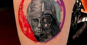 meilleur_tatoueur_vaison_la_romaine_studio_tatouage_graphicaderme_tatouage_star_wars