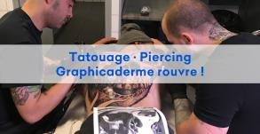 reouverture-studio-tatouage-piercing-orange-graphicaderme