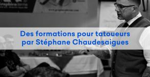 stephane-chaudesaigues-tatoueur-formation-tatouage-realiste-graphicaderme