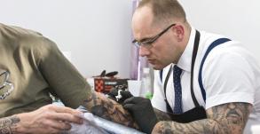 stephane-chaudesaigues-tattoo-tatouage-tatoueur-paris-avignon-