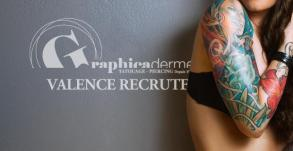 studio-piercing-valence-recrutement-graphicaderme