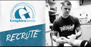 studio_tatouage_graphicaderme_recrutement