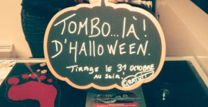 studio_tatouage_piercing_graphicaderme_vaison_halloween_tombola