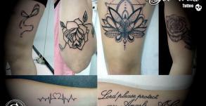 studio_tatouage_vaison_la_romaine_petit_tattoo
