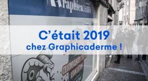 graphicaderme-tatouage-avignon-orange-2019
