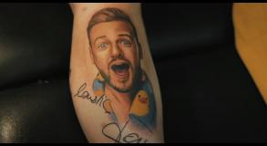 barbara-rosendo-tatoueuse-paris-bete-humaine-graphicaderme-jeremstar