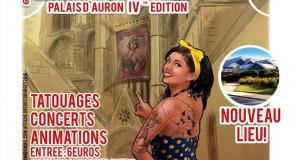 convention-tatouage-bourges-2018-studio-tatouage-avignon-graphicaderme