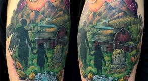 graphicaderme_avignon_grange_neotrad_tatouage