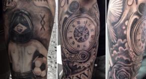 graphicaderme_avignon_brésil_tatouage_grey_black_colombe