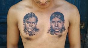 graphicaderme-joseph-tatouage-portrait-réalisme-avignon
