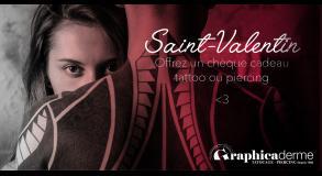 graphicaderme-saint-valentin-cheque-cadeau-tatouage-piercing