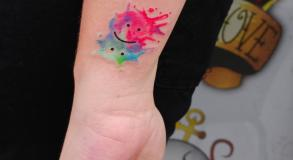 graphicaderme-tatouage-aquarelle-bollene-nyons-carpentras-valreas-malaucene