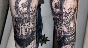 graphicaderme-tatouage-pirate-bollene-nyons-carpentras-valreas-malaucene