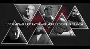 graphicaderme_cantal_ink_seminaire_tatouage