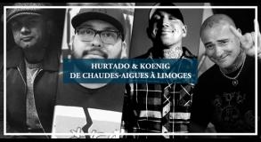 graphicaderme_tatouage_nikko_hurtado_dave_koenig_convention_cantal_ink_limoges