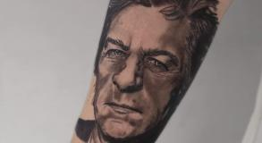 joe-wild-graphicaderme-tatouage-hubert-felix-thiefaine-tattoo-bollene-nyons-carpentras-valreas-malaucene