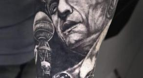 joe-wild-graphicaderme-tatouage-johnny-cash-tattoo-bollene-nyons-carpentras-valreas-malaucene