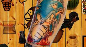 joe-wild-tatoueur-bollene-nyons-carpentras-valreas-malaucene-graphicaderme