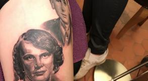 meilleur-tatoueur-vaucluse-stephane-chaudesaigues-tatouage-realisme