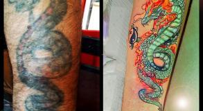 meilleur_tatoueur_vaison_la_romaine_graphicaderme_tatouage_recouvrement_cover_tattoo