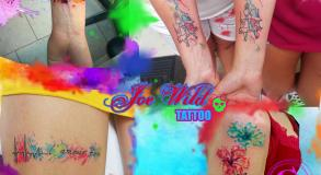 meilleur_tatoueur_vaison_la_romaine_joe_wild_tatouage_aquarelle